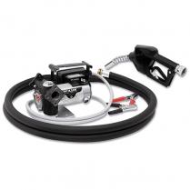 Diesel Pump Kit 12V 60L/Min