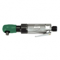Air Ratchet Wrench Stubby 3/8i