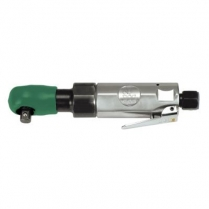 Air Ratchet Wrench Stubby 1/4i