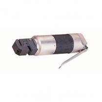 Air Punch/Flange Tool JOP1200