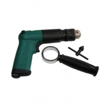 Air Drill Reversible 1/2inch J