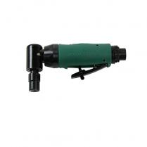 Air Die Grinder Mini Angle 6mm