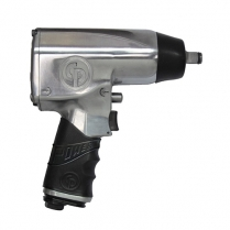 Impact Wrench CP734H 1/2inch