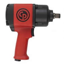 Impact Wrench CP7763 3/4inch