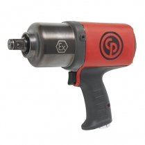 Impact Wrench CP6768EX-P18D 3/