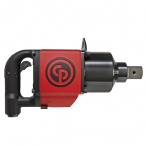 Impact Wrench CP6135-D80 1 1/2