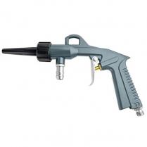Air Impact Washing Gun PAB1211