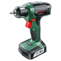 Cordless Drill EasyDrill 12