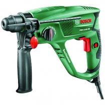 Rotary Hammer Drill PBH2100RE