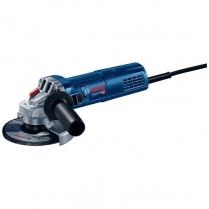 Angle Grinder Bosch Blue GWS 9