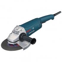 Angle Grinder Bosch Blue GWS