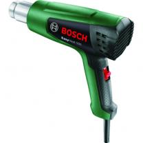 Heat Gun EasyHeat 500 Bosch