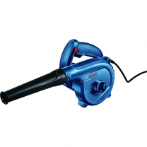 Blower GBL620 620 Watt