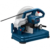 Cut-Off Machine Bosch Blue GCO