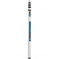 Measuring Rod / Leveling Staff