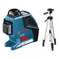 Laser Level Bosch Blue GLL 3-8