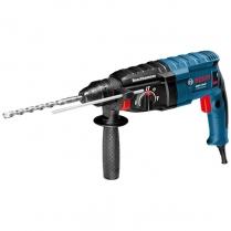 Rotary Hammer GBH 2-24D Bosch