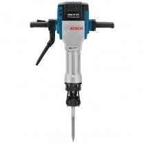 Hammer Breaker GSH27 Bosch