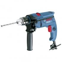 Impact Drill GSB1300 550W