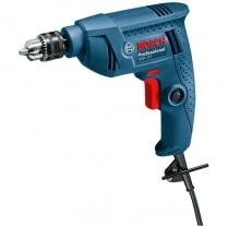 Rotary Drill GBM 320 Bosch (D)