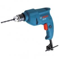 Rotary Drill GBM 1000 Bosch Bl