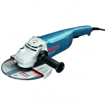 Angle Grinder 230mmGWS 22-230H