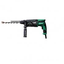 Rotary Hammer Drill DH26PC