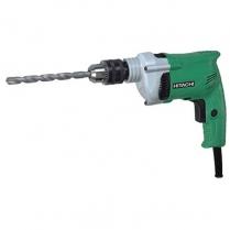 Impact Drill Hitachi DV16SS -