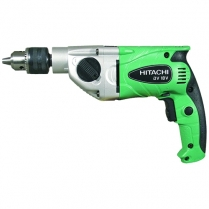 Impact Drill Hitachi DV18V