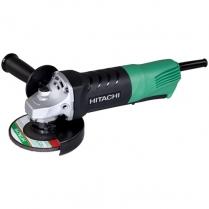 Angle Grinder Hitachi G12SQ -