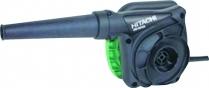 Blower Hitachi 550W RB40VA