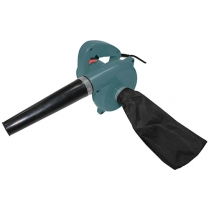Blower Fragam 600W Variable