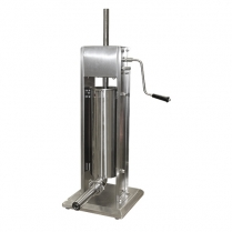 Vertical Sausage Filler 5L