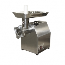 Meat Grinder/Mincer MC12 220V