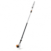 Pruner Telescopic Pole HT103