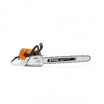 Chainsaw MS661 50cm G/Bar Stih