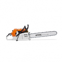 Chainsaw MS880 75cm G/Bar.404
