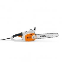 Chainsaw MSE230C-Q 35cm 2.3kW