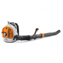 Blower 2-Stroke BR700 Stihl