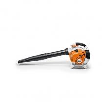 Blower/Vacuum BG86 2-Stroke