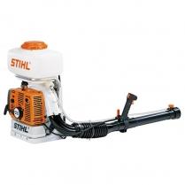 Mistblower 2-Stroke SR420