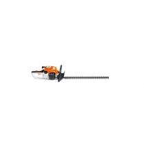 Hedge Trimmer 2-Stroke HS45