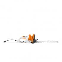 Hedge Trimmer HSE42 220V