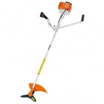 Brushcutter FS280 Stihl