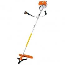 Brushcutter FS160 Stihl