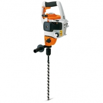 Auger Earth 2-Stroke BT45