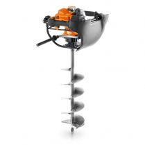 Auger Earth 2-Stroke BT130