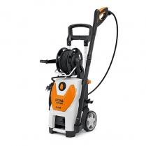 Pressure Cleaner RE130P Stihl