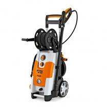 Pressure Cleaner RE163 10-150B