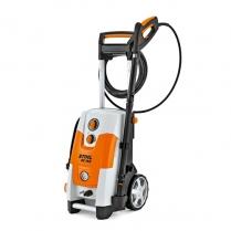 Pressure Cleaner RE143 10-140B